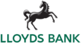 lloyds-bank-c127ef51b3