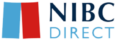 nibc-direct-b152c26cc0